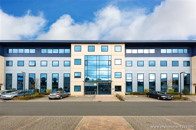 Main image for Block B2, Nutgrove Office Park, Rathfarnham, Dublin 14 Nutgrove Avenue , Rathfarnham, Dublin 14, D14 Y382