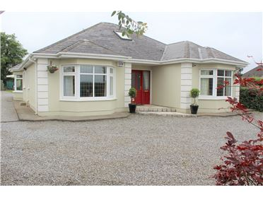 Main image of Punchersgrange, Rathangan, Kildare