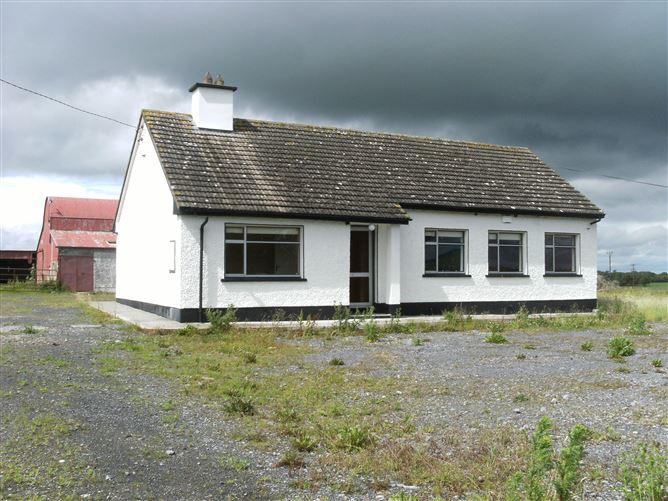 Main image for Castletown, Crosspatrick, Kilkenny