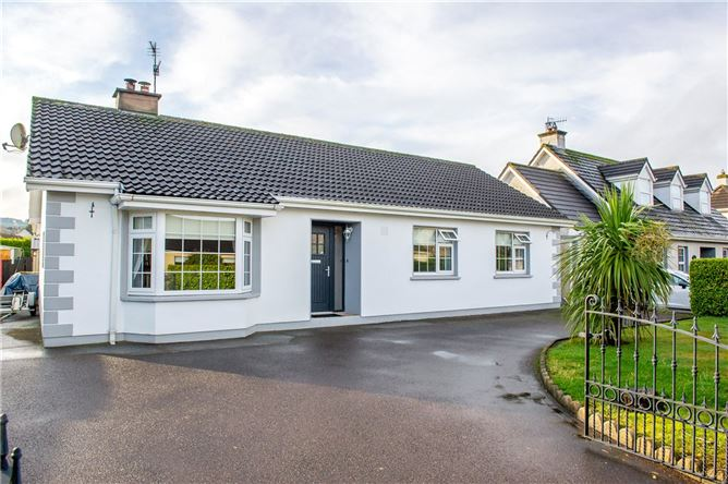 Main image for 18 Glenabo Heights, Fermoy, Co Cork, P61 AY94