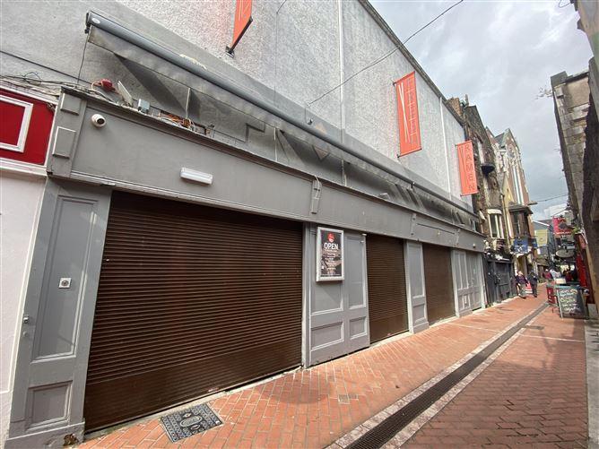 Main image for Careys Lane, City Centre Sth, Cork City