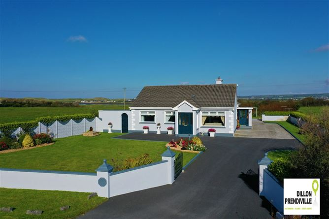 Main image for Derryra Beg, Ballyduff, Tralee, Kerry