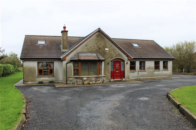 Main image for Cloonsillagh , Lixnaw, Kerry