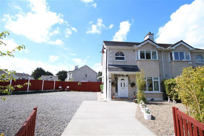 Main image for 26 Cois Na Mona, Cooleragh, Coill Dubh, Kildare