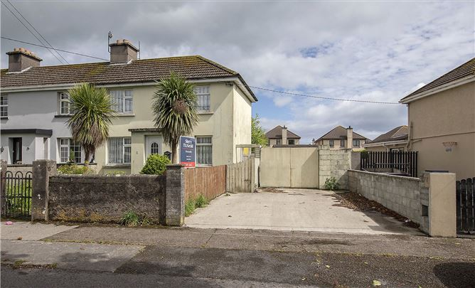 Main image for 9,9 Murphy Place,Abbeyside,Dungarvan,Co Waterford