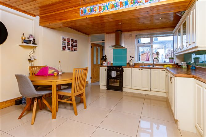 Main image for 17 Clogher Road, Crumlin,   Dublin 12