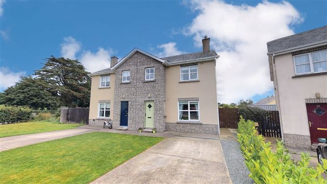 Main image for 29 Thornbrook, The Ballagh, Co. Wexford
