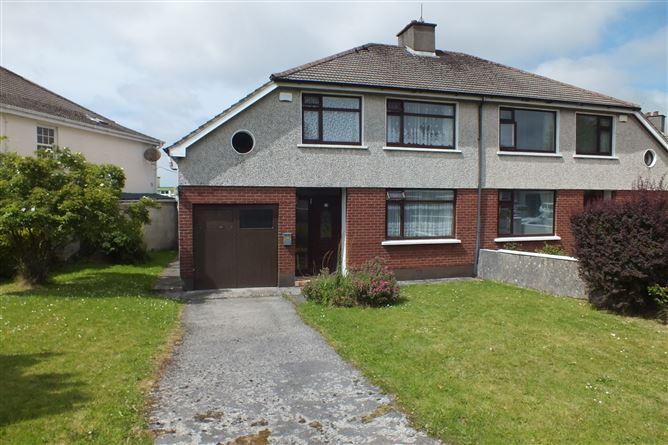 Main image for 28 Thornhill Sligo, Sligo City, Sligo