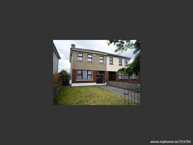 9 Elderwood Road, Woodfarm Acres, Palmerstown, Dublin 20