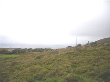 Main image of Foilakilly, The Goats Path, Gearhies, West Cork, Bantry, Co. Cork