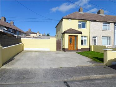 Main image of 28 Cloyne Road, Kimmage,   Dublin 12