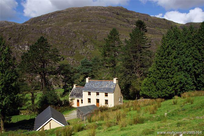 Main image for Cottage (103), Adrigole,   Cork West