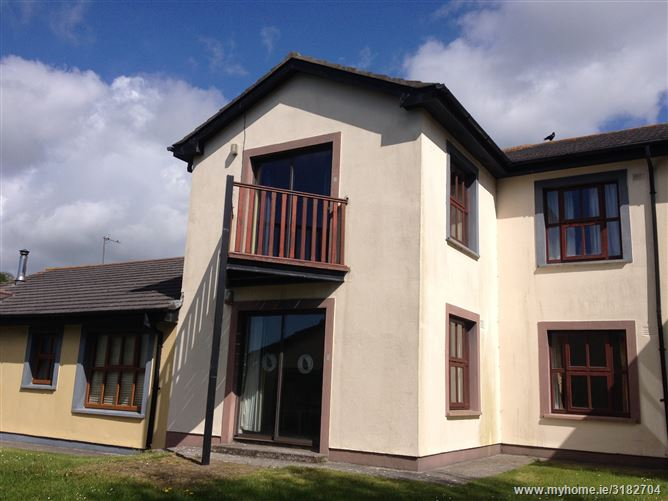 5 Pebble Walk, Pebble Beach, Tramore, Waterford