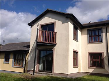 Main image of 5 Pebble Walk, Pebble Beach, Tramore, Waterford
