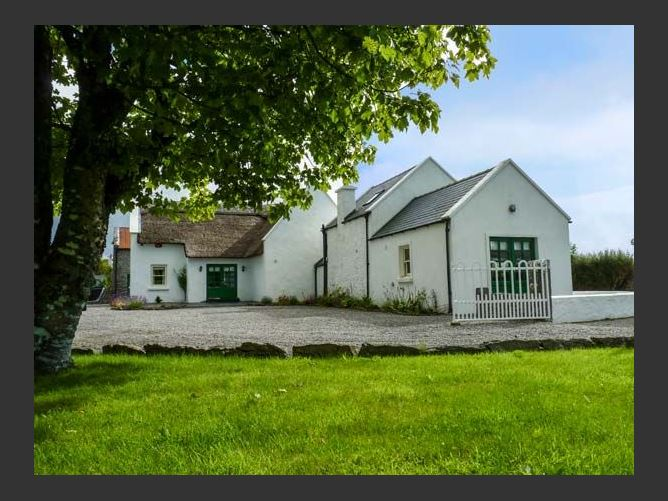 Main image for Annie's Cottage, BELCARRA, COUNTY MAYO, Rep. of Ireland