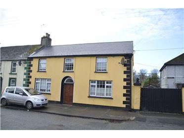 Photo of 85 Woodstock Street, Athy, Co. Kildare, R14 K766