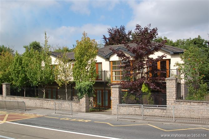 18 Chapel View, Lucan, Dublin