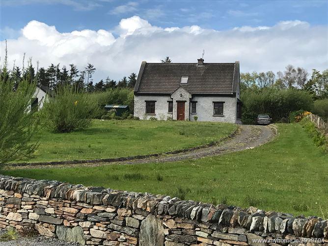 Photo of Moneen, Louisburgh, Mayo
