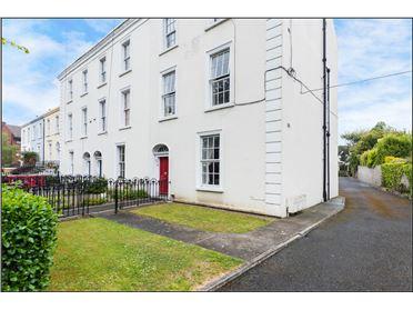 Photo of 2/7 Castle Avenue, Clontarf,   Dublin 3