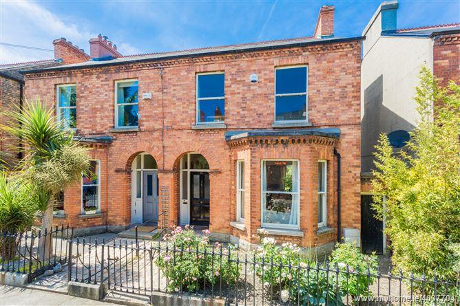 Photo of 45 Edenvale Road, Ranelagh,   Dublin 6