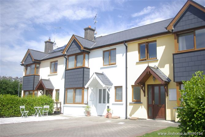 No 60 The Mills, Skibbereen,   West Cork
