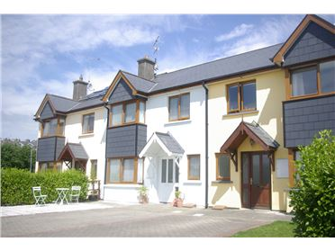 Photo of No 60 The Mills, Skibbereen,   West Cork