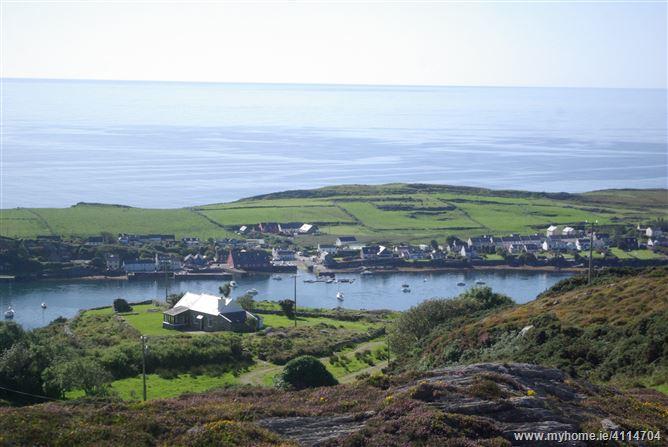Atlantic View, Castlemehigan, Crookhaven,   West Cork