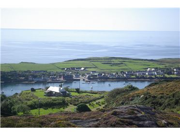 Photo of Atlantic View, Castlemehigan, Crookhaven,   West Cork