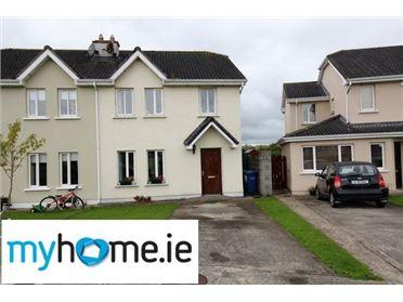 Photo of 27 Brackvoan, Bruff, Co. Limerick