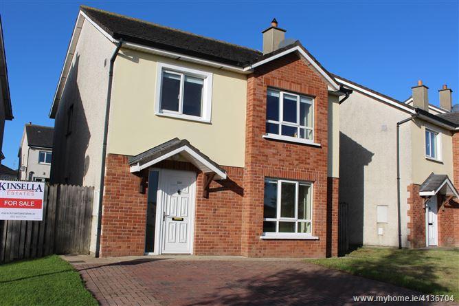 119 The Heath, Ramsgate Village, Gorey, Wexford