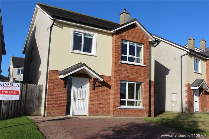 Photo of 119 The Heath, Ramsgate Village, Gorey, Wexford