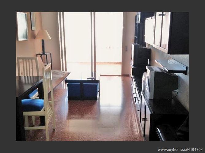 Calle, 03540, Alicante / Alacant, Spain