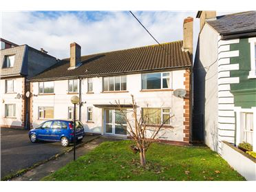 Photo of 4 Larissa Court, 123a Lower Kimmage Road , Kimmage, Dublin 6W