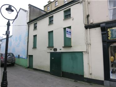 Property image of Conduit Lane , New Ross, Wexford