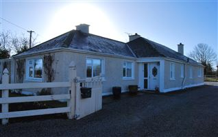 Baskin Lower, Drumraney, Athlone East, Westmeath