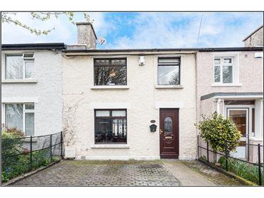 Photo of 149 Brian Road, Marino,   Dublin 3