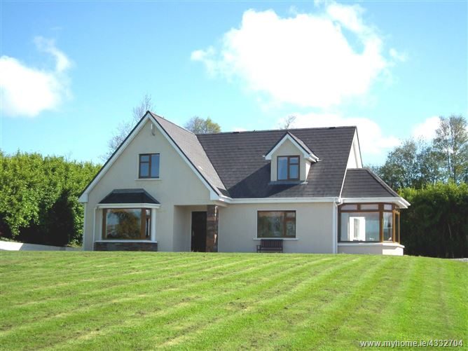 2 Rusheen, Ballyhar, Killarney, Kerry