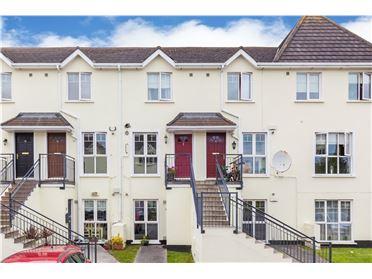 Property image of 8 Holywell Manor, Swords, Co Dublin K67 P497