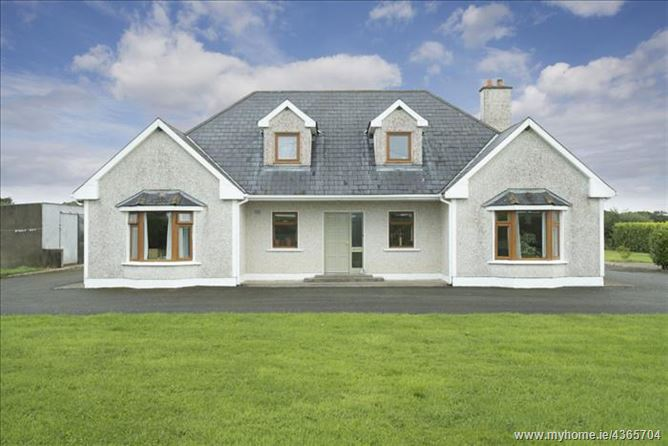 Main image for Craddenstown, Raharney, Westmeath