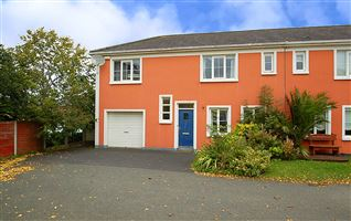 12 Bishop's Orchard, Tyrrelstown,   Dublin 15