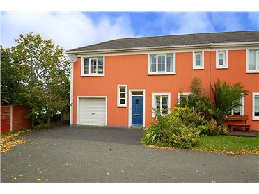 Main image of 12 Bishop's Orchard, Tyrrelstown,   Dublin 15