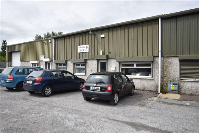 Main image for Unit 1A Ballincollig Enterprise Park, Ballincollig, Cork
