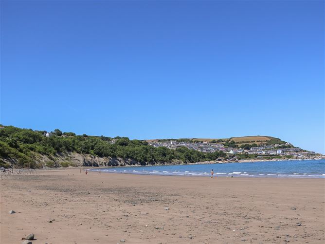 Main image for Cei Bach,New Quay, Ceredigion, Wales