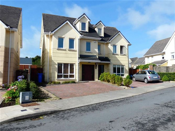 Main image for 117 The Paddocks, Williamstown Road, Grantstown, Waterford, X91 PV0F