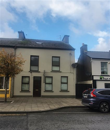 Main image for Main Street, Doneraile, Cork