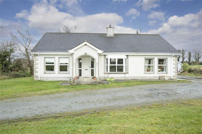 Main image for Beloran, Grange, Knockbridge, Dundalk, Louth