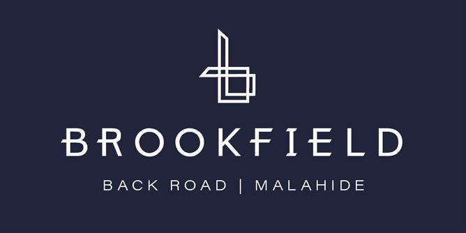 Main image for 20 Brookfield, The Back Road, Malahide,   County Dublin