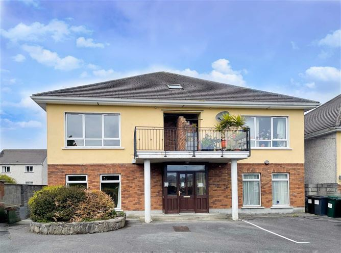 Main image for 44 Cuan Glas, Bishop O`Donnell Road, Rahoon, Galway City
