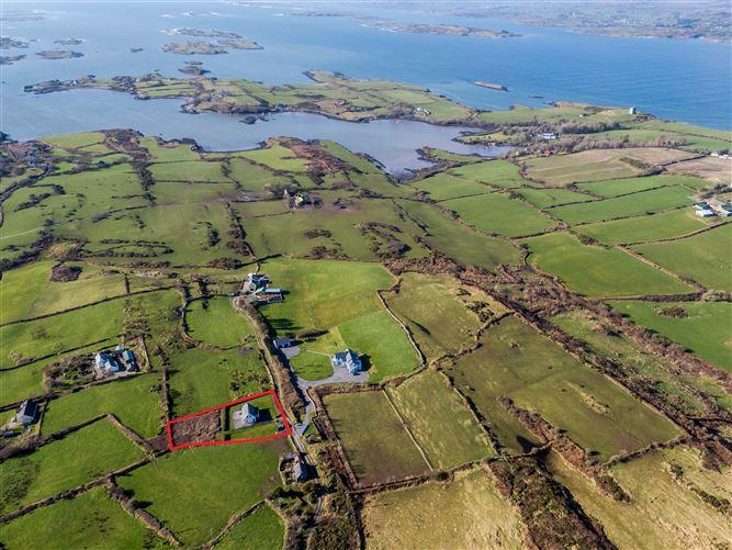 Main image for Lissaree, Church Cross, Skibbereen,   West Cork
