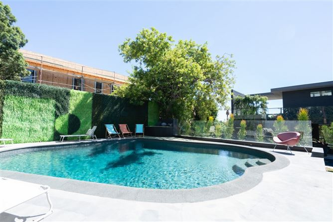 Main image for The Swankster,Los Angeles,California,USA